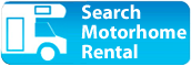 Search motorhome rental